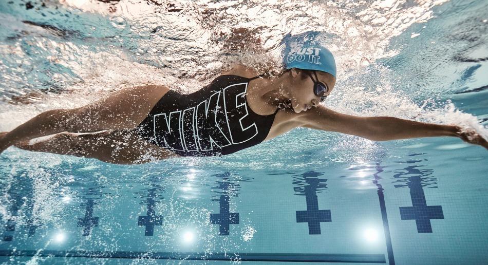 10 Olahraga Terbaik Yang Membantu Anda Menghilangkan Lemak