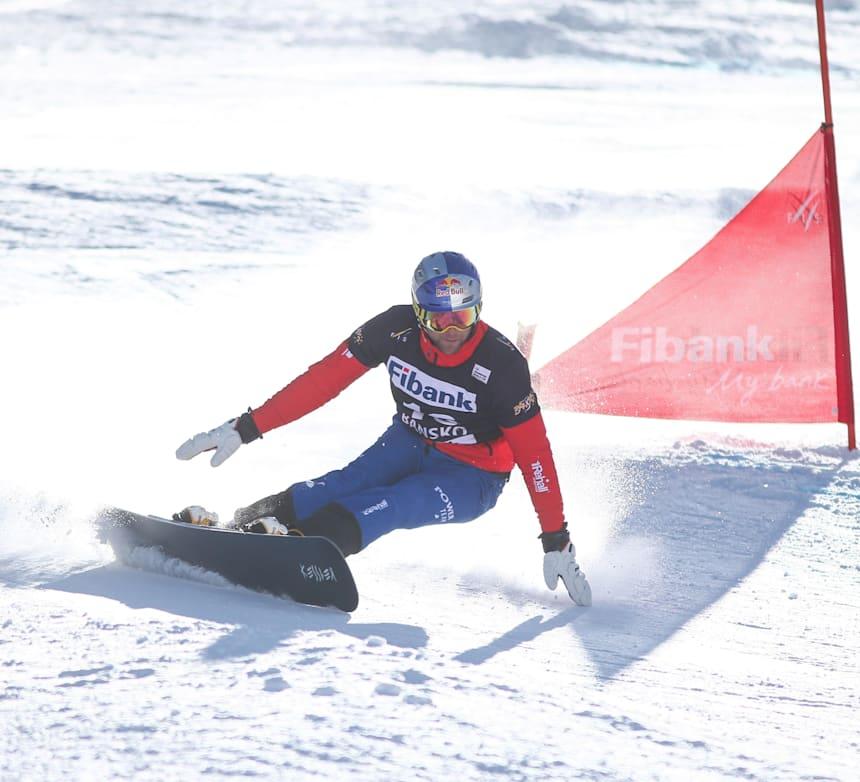 10 Olahraga Yang Bisa Dilakukan Saat Musim Dingin di Dunia