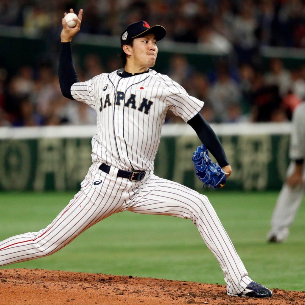 10 Olahraga Yang Paling Populer di Negara Jepang